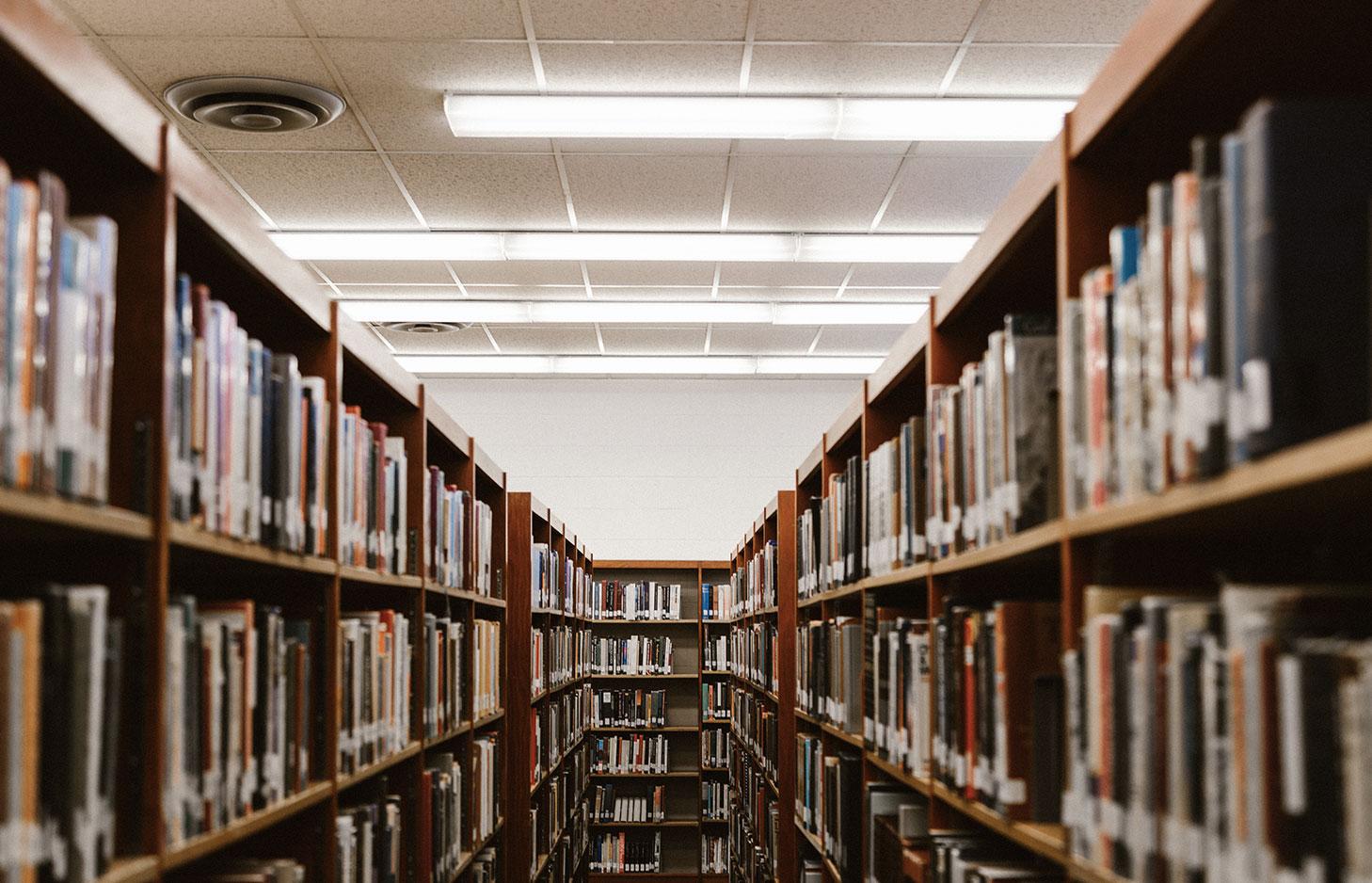 Arrêter ses études : une décision sage ?